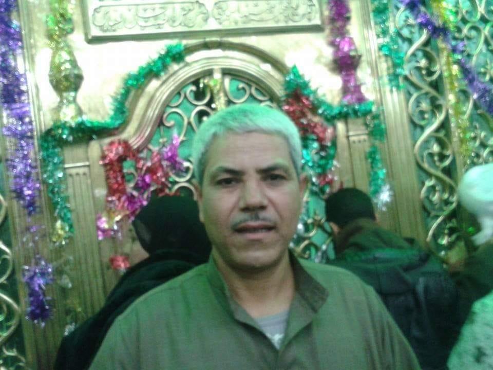 محمد عبد العليم