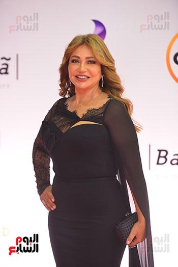 ليلى علوى (1)