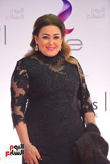 ختام مهرجان القاهرة السينمائى (55)