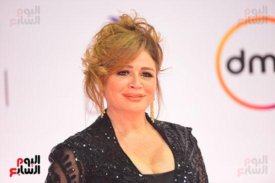 ختام مهرجان القاهرة السينمائى (40)