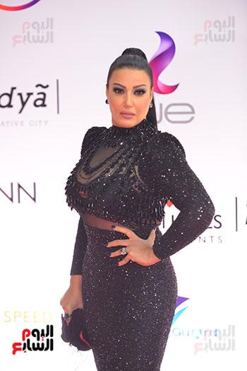 ختام مهرجان القاهرة السينمائى (45)