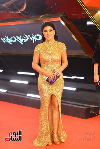 ختام مهرجان القاهرة السينمائى (4)
