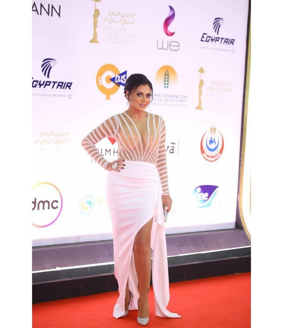 رانيا يوسف (5)