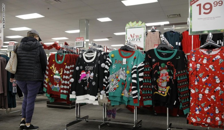 holiday_shopping_65258_c0-0-3494-2038_s1200x700
