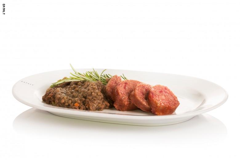201211185547-cotechino-con-lenticchie-eataly