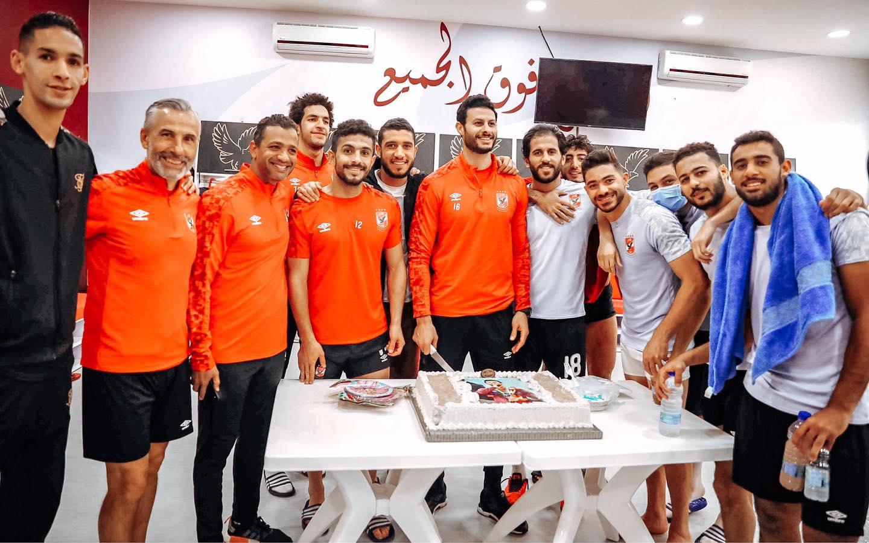 عيد ميلاد الشناوي (3)