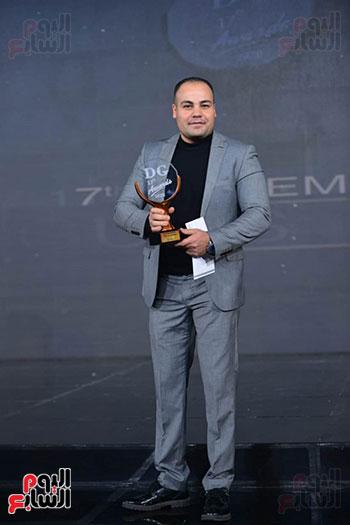 جوائز دير جيست (25)