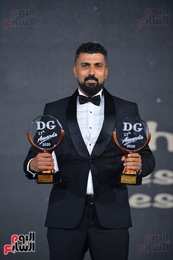 جوائز دير جيست (39)