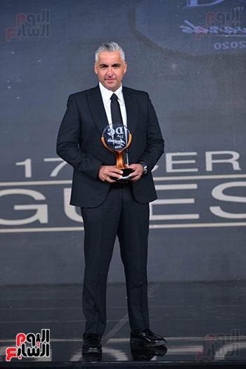 جوائز دير جيست (38)
