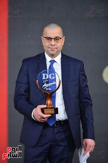 جوائز دير جيست (36)