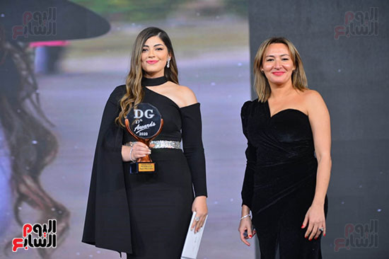 جوائز دير جيست (46)