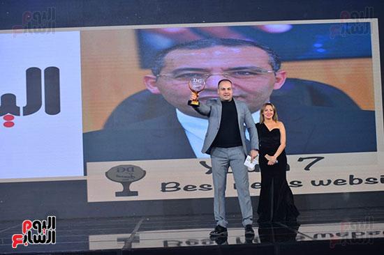 جوائز دير جيست (31)