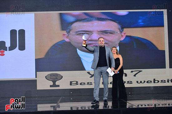 جوائز دير جيست (33)