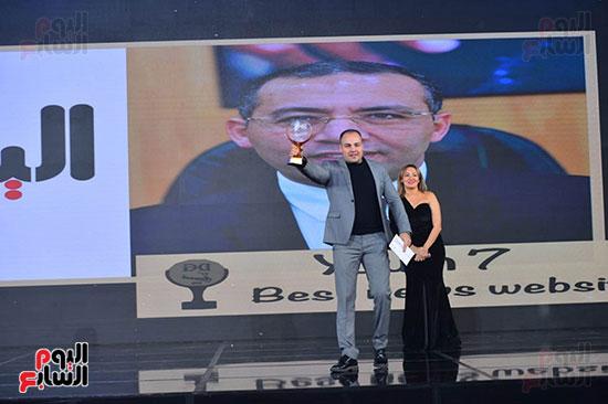 جوائز دير جيست (32)