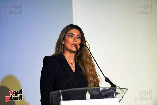 مؤتمر قمه مصر الاقتصاديه (37)