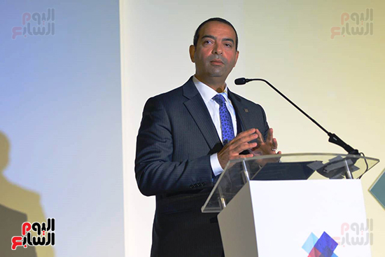مؤتمر القمة الاقتصادية (10)