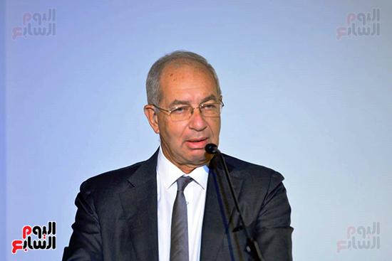 مؤتمر قمه مصر الاقتصاديه (46)