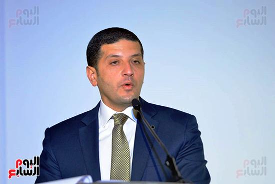 مؤتمر القمة الاقتصادية (11)