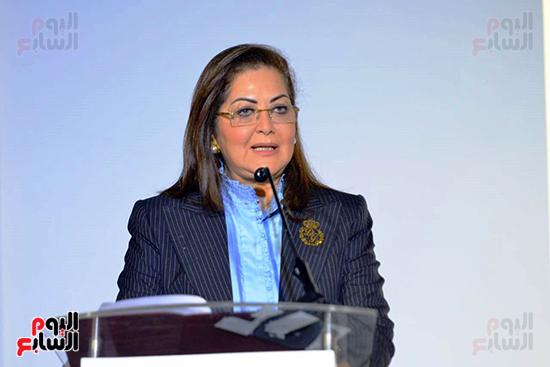 مؤتمر قمه مصر الاقتصاديه (35)