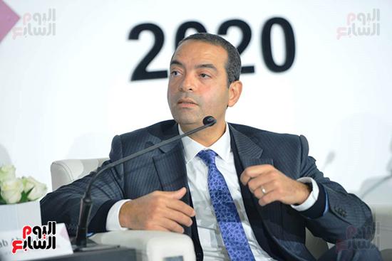 مؤتمر القمة الاقتصادية (2)