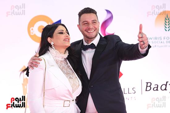 احمد الفشاوى (2)