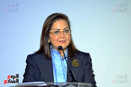 مؤتمر قمه مصر الاقتصاديه (36)