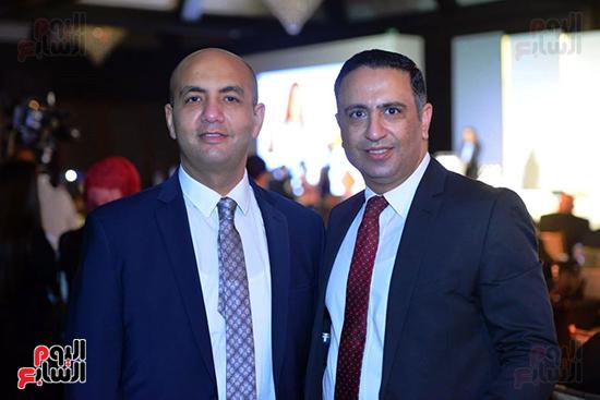 مؤتمر قمه مصر الاقتصاديه (28)