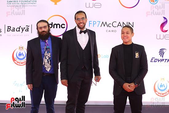 مهرجان القاهرة السينمائى (47)