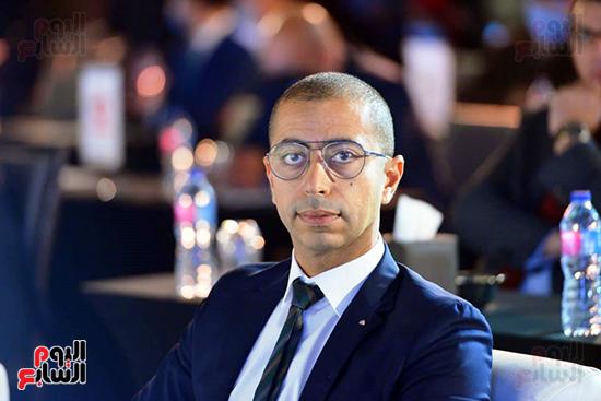 مؤتمر قمه مصر الاقتصاديه (47)