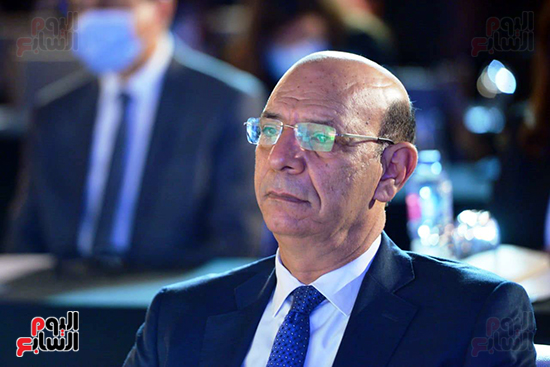 مؤتمر القمة الاقتصادية (20)