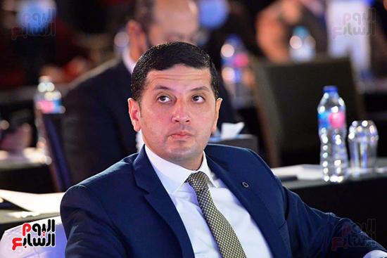 مؤتمر قمه مصر الاقتصاديه (18)