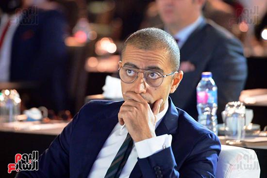 مؤتمر قمه مصر الاقتصاديه (22)