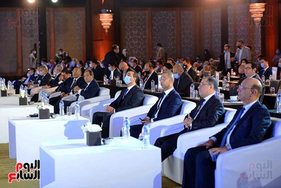 مؤتمر القمة الاقتصادية (27)