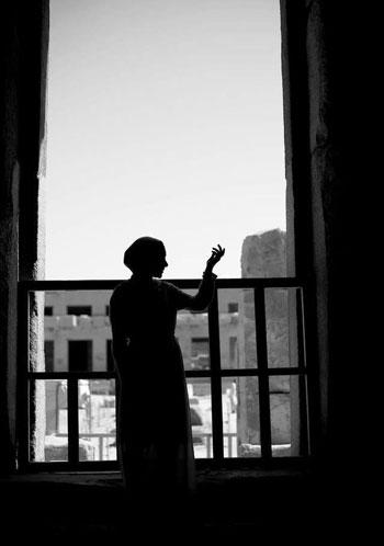مصور-أقصرى-يرد-على-جلسة-تصوير-سلمى-الشيمى-(4)