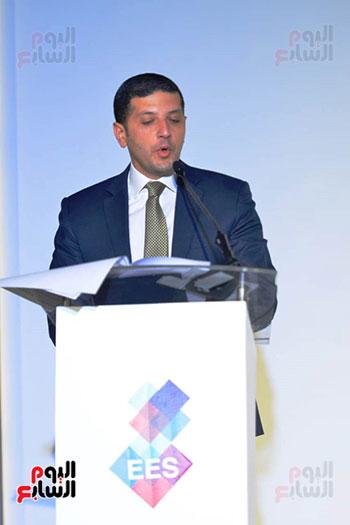 مؤتمر القمة الاقتصادية (16)
