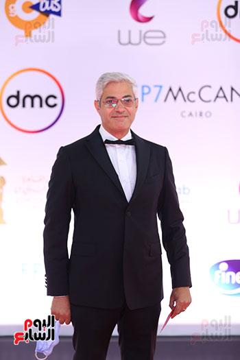 مهرجان القاهرة السينمائى (18)