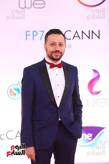 مهرجان القاهرة السينمائى (34)