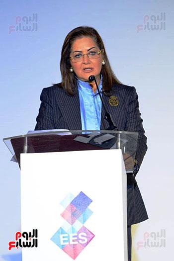 مؤتمر قمه مصر الاقتصاديه (34)
