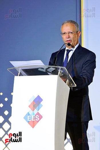 مؤتمر القمة الاقتصادية (15)