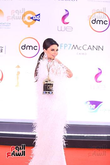 مهرجان القاهرة السينمائى (16)