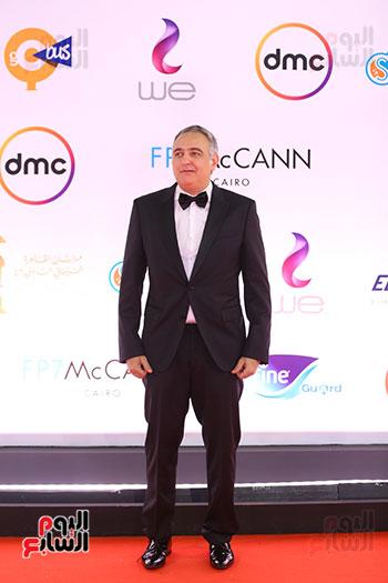 مهرجان القاهرة السينمائى (51)