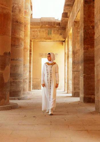 مصور-أقصرى-يرد-على-جلسة-تصوير-سلمى-الشيمى-(13)