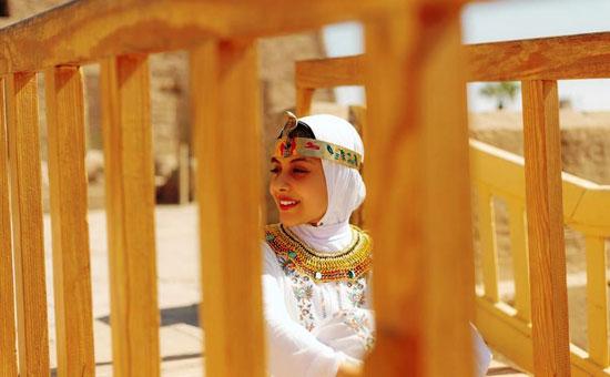 مصور-أقصرى-يرد-على-جلسة-تصوير-سلمى-الشيمى-(3)