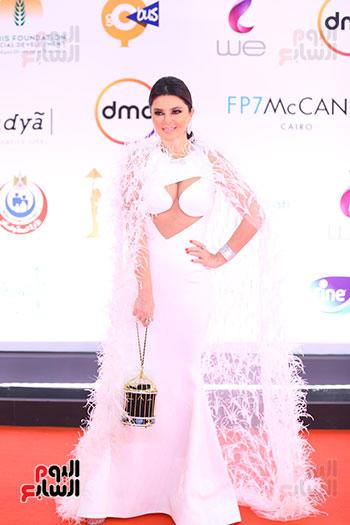 مهرجان القاهرة السينمائى (14)