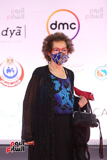 مهرجان القاهرة السينمائى (49)