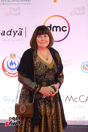 مهرجان القاهرة السينمائى (24)