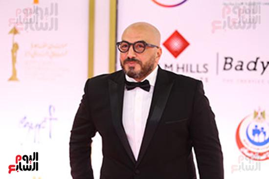 مهرجان القاهرة السينمائى (10)