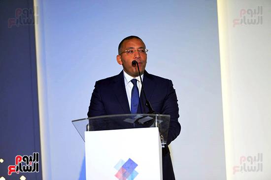 مؤتمر القمة الاقتصادية (33)
