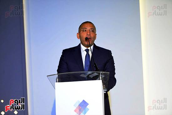 مؤتمر قمه مصر الاقتصاديه (41)