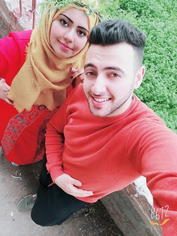 الزوج والزوجة (5)